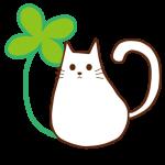 illustrain08_cat011